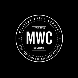 MWC Military Watch Company