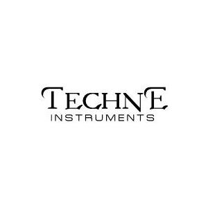 Techné Instruments