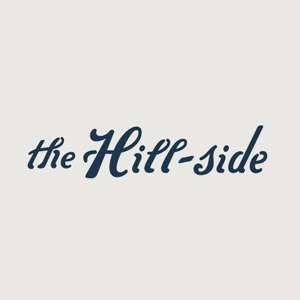 The Hill-Side