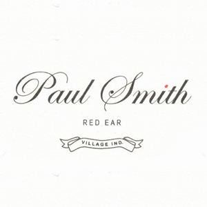 Paul Smith Red Ear