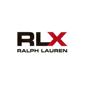 RLX Ralph Lauren