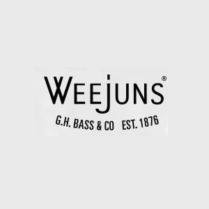 Bass Weejuns
