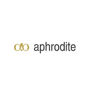 15% off at Aphrodite