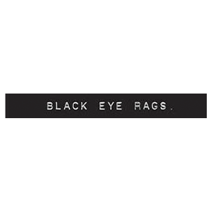 Black Eye Rags