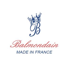 Balmondain