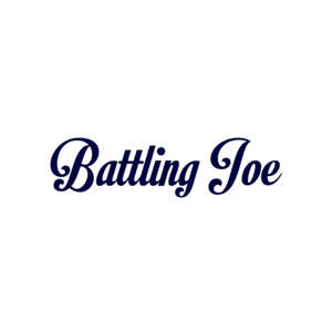 Battling Joe