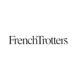 Frenchtrotters