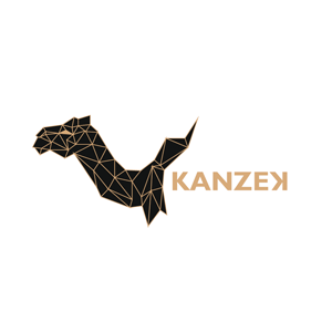KANZEK