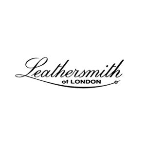 Leathersmith