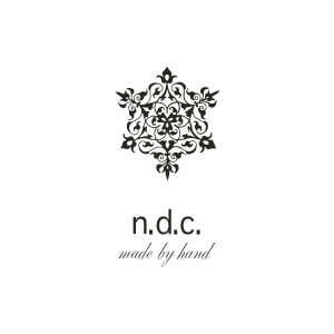 N.D.C. Made By Hand