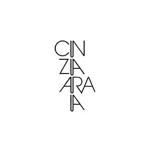 Cinzia Araia