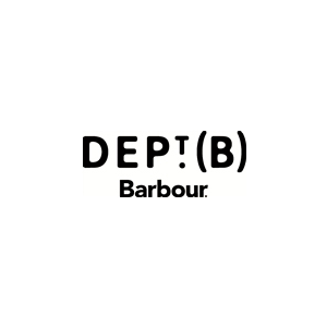 Barbour Dept B