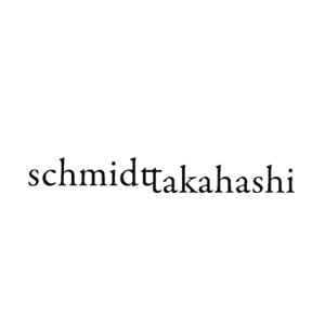 Schmidttakahashi