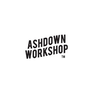 Ashdown Workshop
