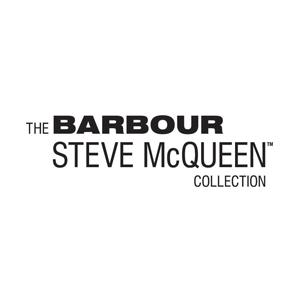 Barbour Steve McQueen