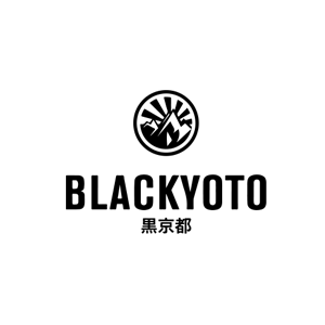 Blackyoto