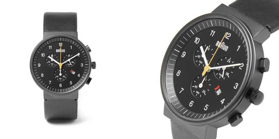 braun-black-watch