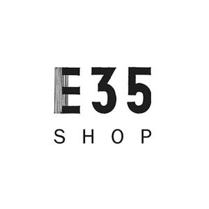 E35 Shop