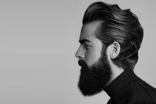 10 Of The Best Men's Hair Styling Products