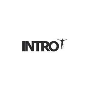 Intro Clothing