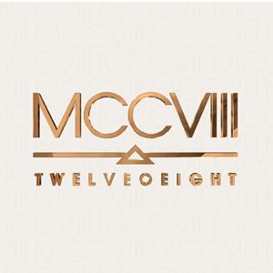 MCCVIII (TWELVEOEIGHT)