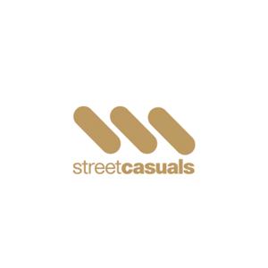 Street Casuals