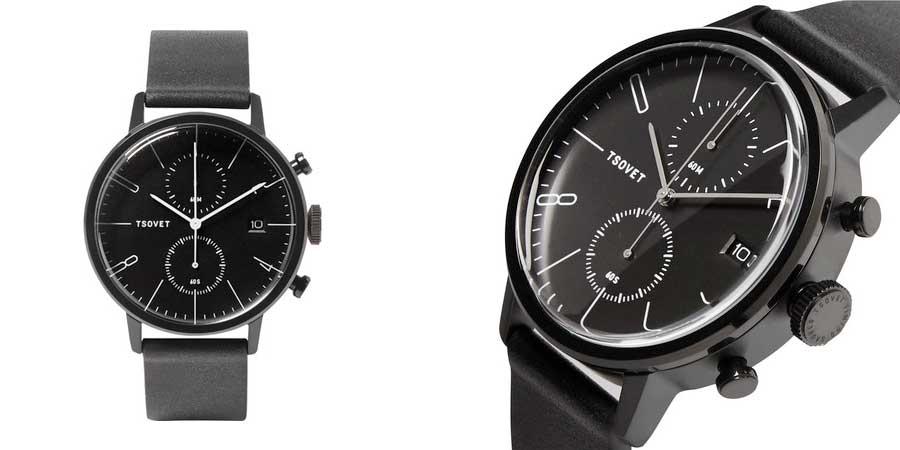 tsovet-watch2