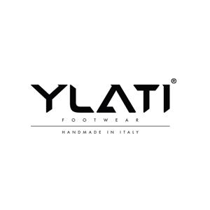 Ylati