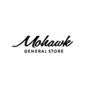 Mohawk General Store