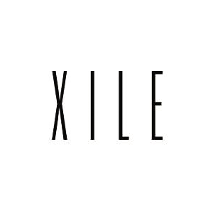 Xile Clothing