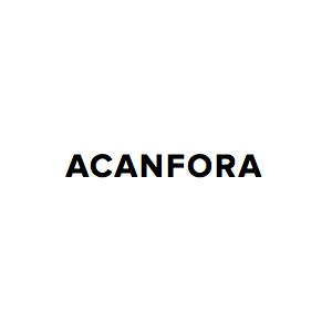Acanfora