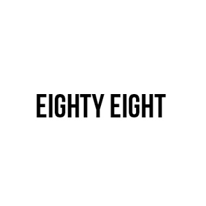 Eighty Eight
