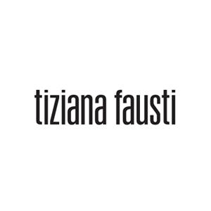 Tiziana Fausti