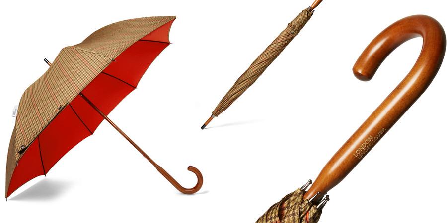 umbrellas12