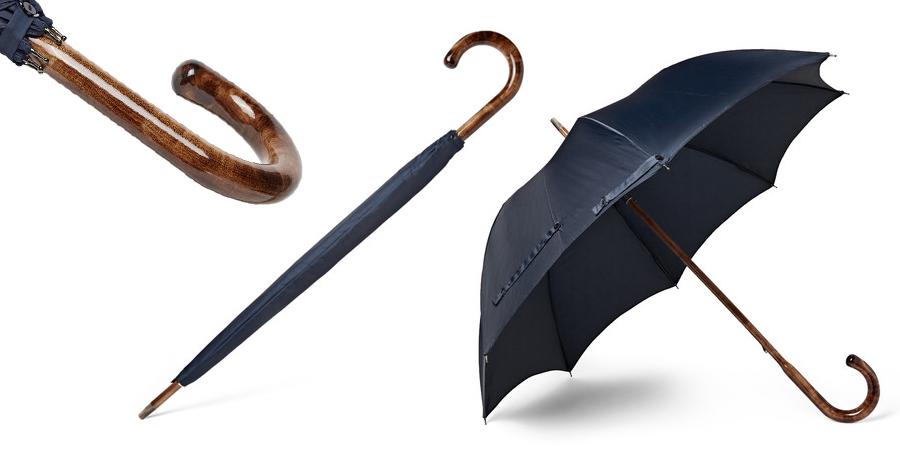 umbrellas15