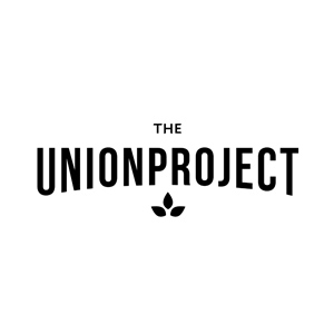 The Union Project
