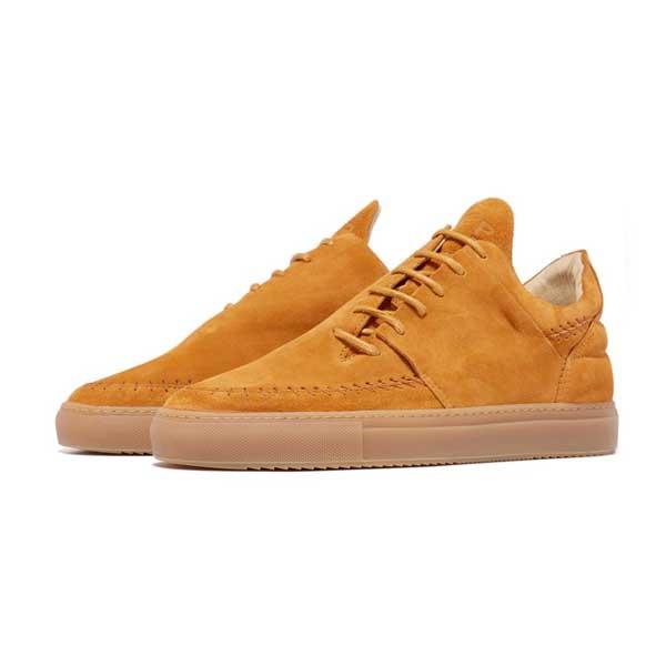 http://www.curatedmenswear.com/wp-content/uploads/2016/09/fp1.jpg