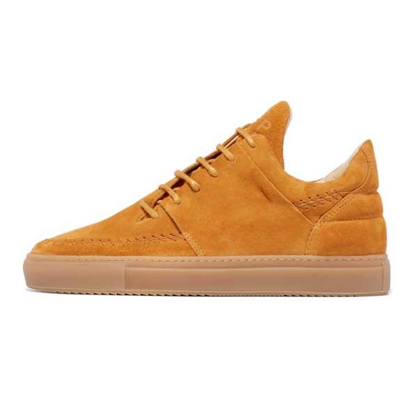 http://www.curatedmenswear.com/wp-content/uploads/2016/09/fp4.jpg