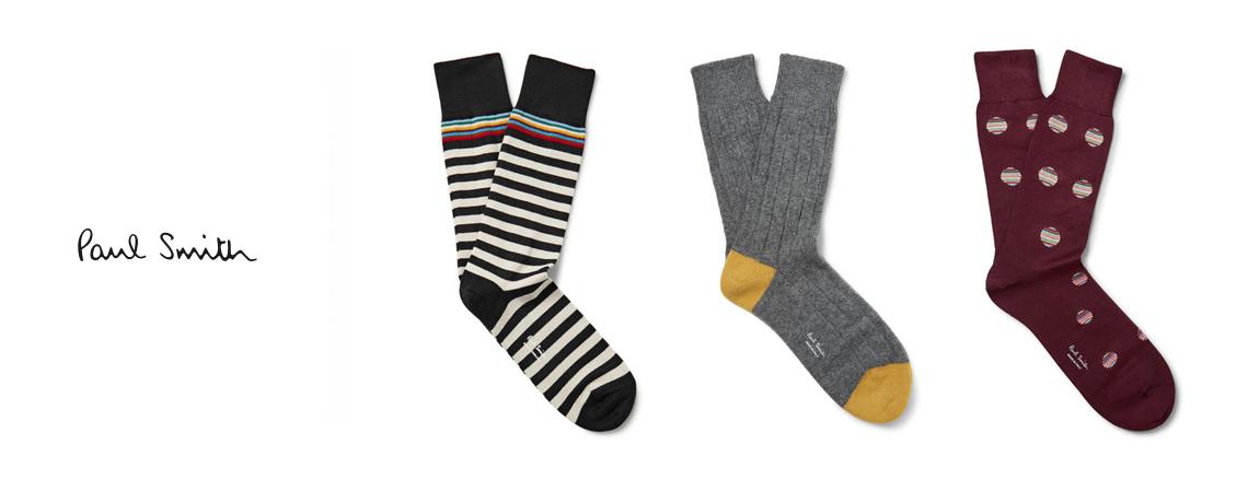 paul-smith-socks