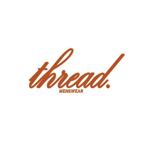 Thread Menswear