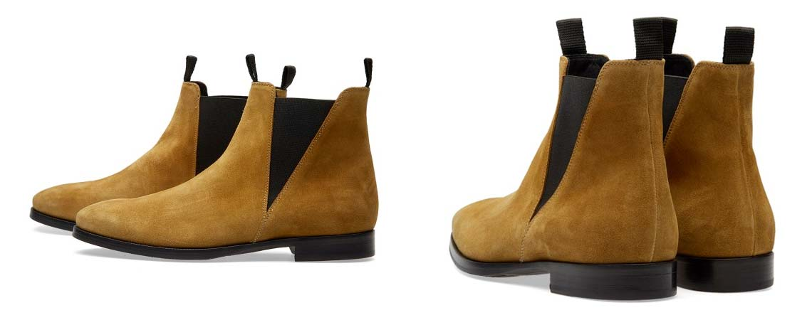 acne-chesea-boots