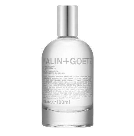 malin-goetz