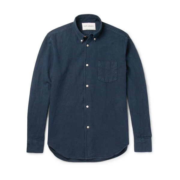 http://www.curatedmenswear.com/wp-content/uploads/2017/01/ol-shirt1.jpg