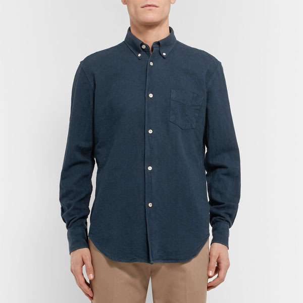 http://www.curatedmenswear.com/wp-content/uploads/2017/01/ol-shirt2.jpg