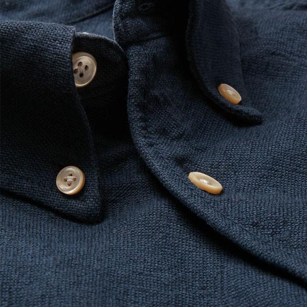 http://www.curatedmenswear.com/wp-content/uploads/2017/01/ol-shirt3.jpg