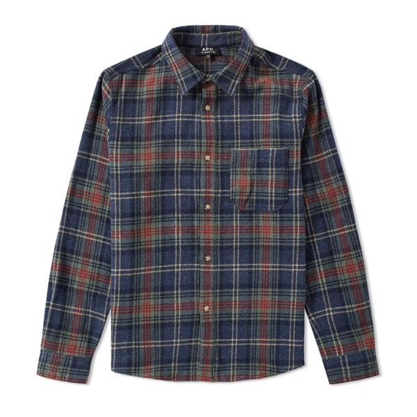 http://www.curatedmenswear.com/wp-content/uploads/2017/02/apc-shirt.jpg