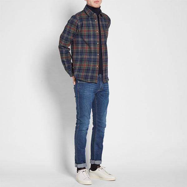 http://www.curatedmenswear.com/wp-content/uploads/2017/02/apc-shirt2.jpg