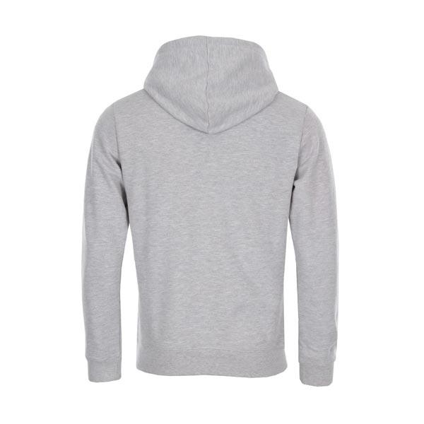http://www.curatedmenswear.com/wp-content/uploads/2017/02/apc2.jpg