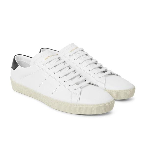 http://www.curatedmenswear.com/wp-content/uploads/2017/02/saint-laurent-trainers.jpg