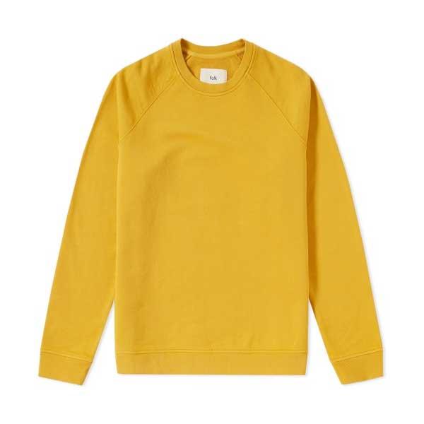 http://www.curatedmenswear.com/wp-content/uploads/2017/05/folk-jumper1.jpg
